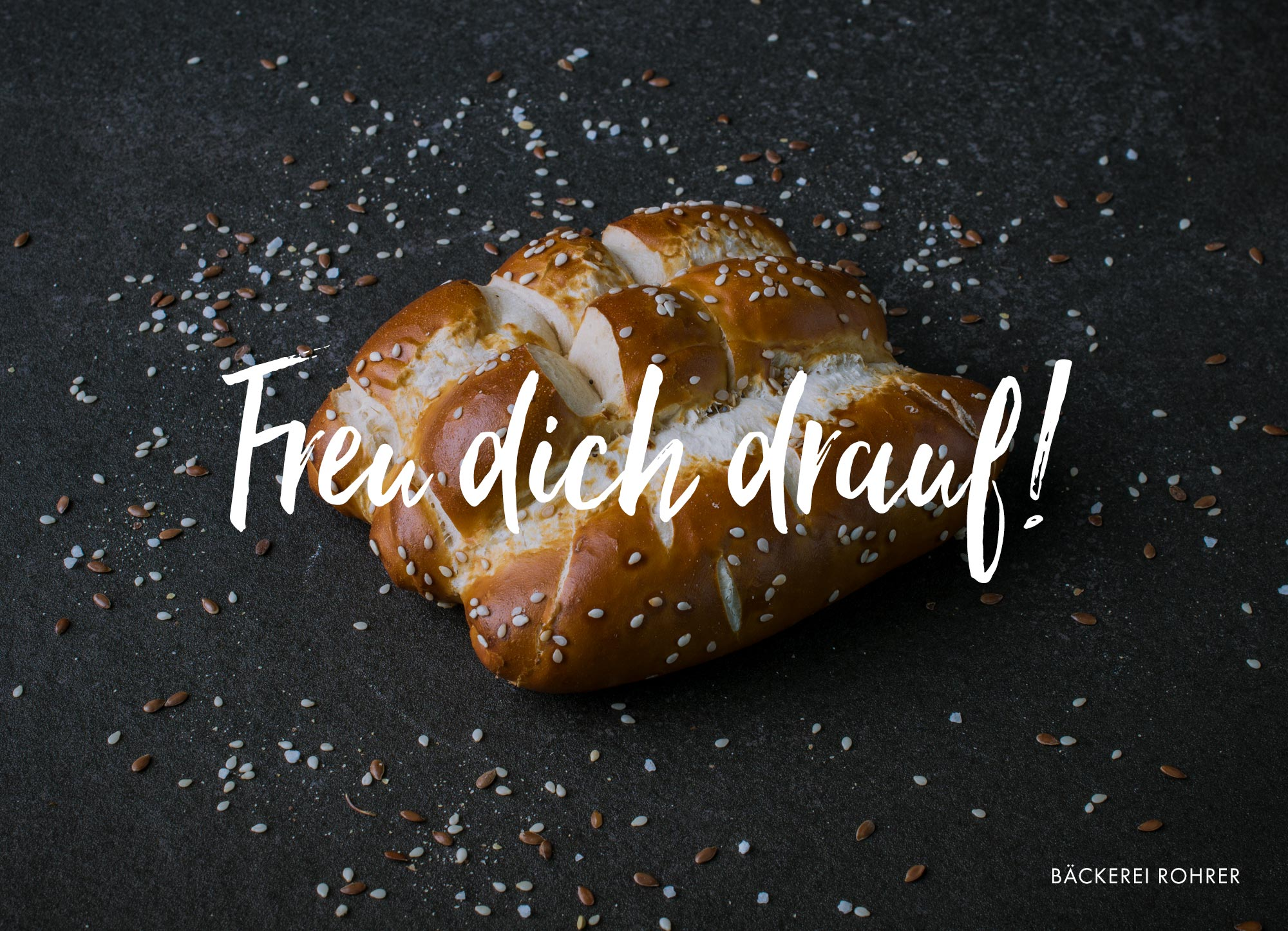 Bäckerei Rohrer-Fotografie-Agentur B.